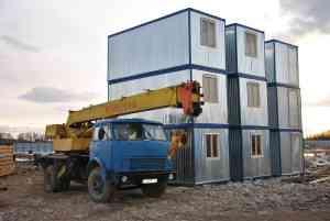 blok-konteiner-1