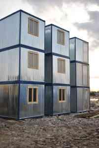blok-konteiner-2