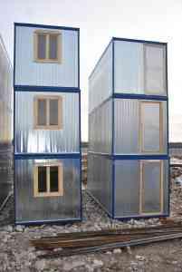 blok-konteiner-4