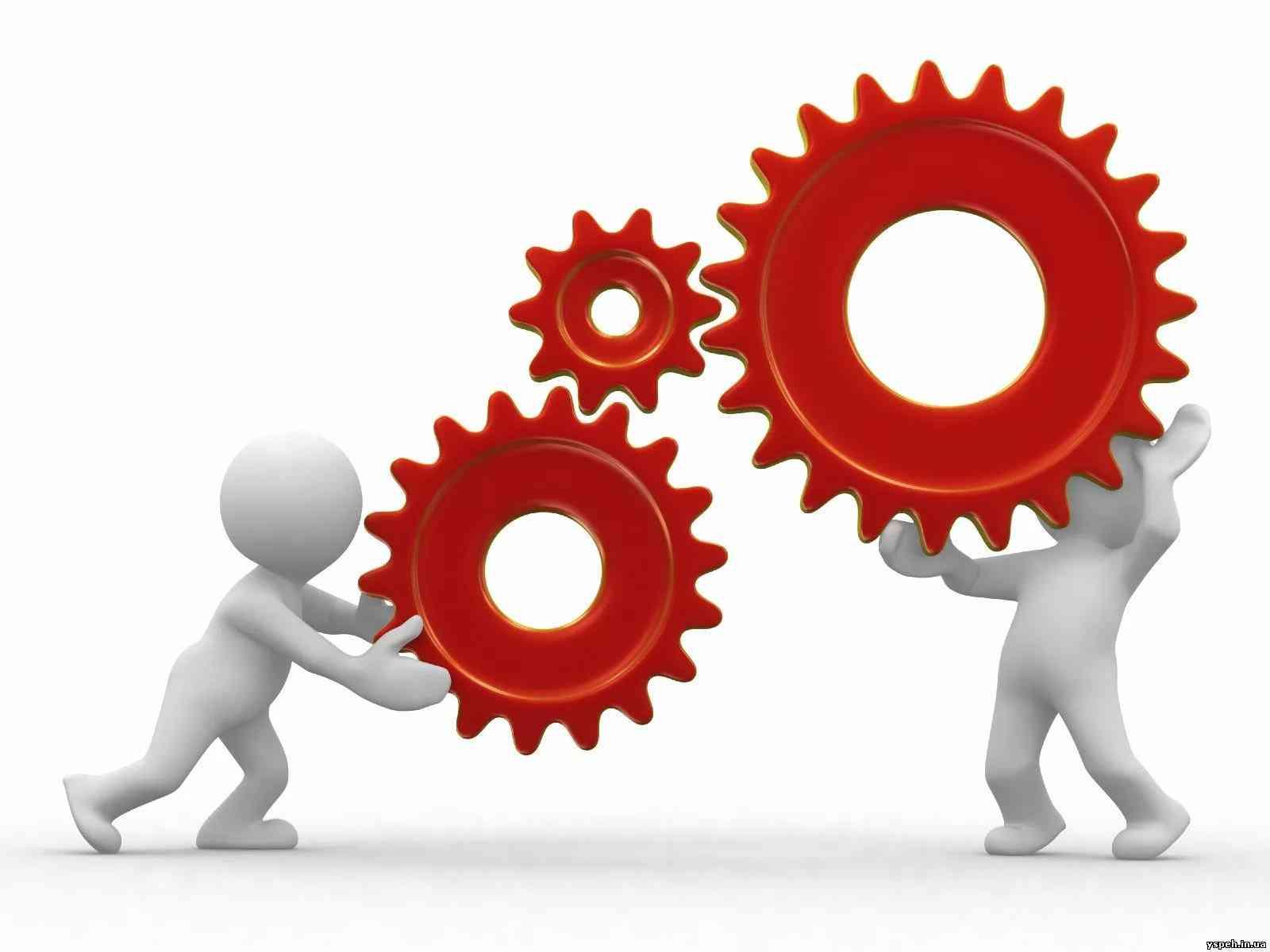 Оптимизация производства